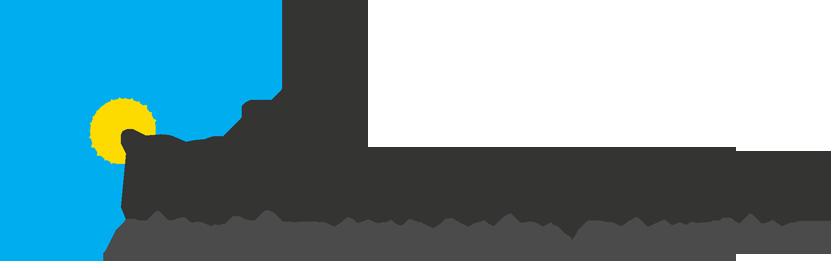 Ra_Medical_Transparent_PNG.png