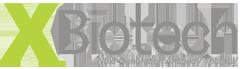 XBiotech Logo