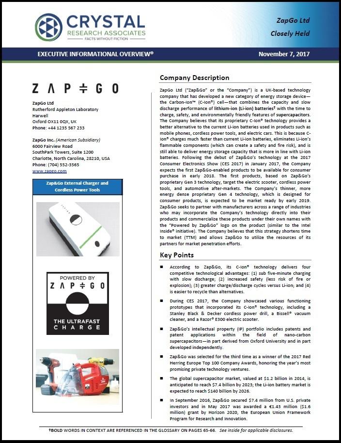 ZapGo_Cover_image_11-07-17