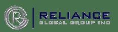 RELI_LOGO_clear