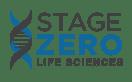 StageZero logo_