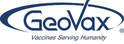 GeoVax_logo_tag_Reg.jpg