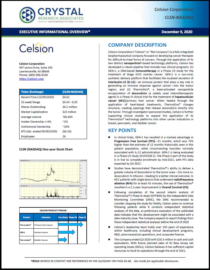 CELSION_COVER_PG_12-09-2020