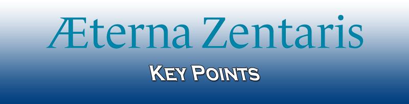 AEZS-header-key-points