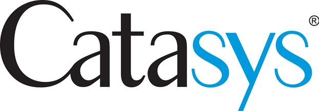 CATS-logo.png